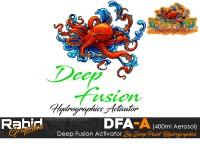 400ml Aerosol Deep Fusion Hydrographics Activator