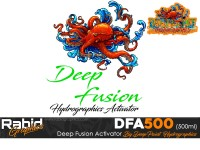 500ml Deep Fusion Hydrographics Activator