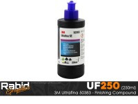 3M Perfect-it Ultrafina SE Polish (250ml)