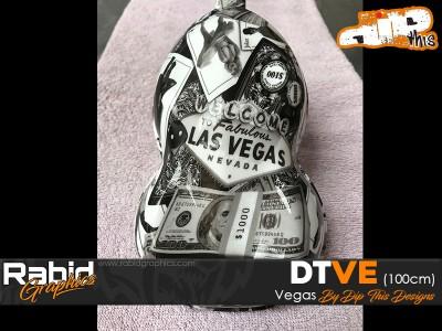 Vegas (100cm)