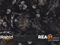 Grim Reaper (50cm)