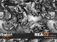 Grim Reaper II (100cm)