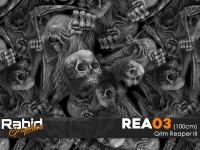 Grim Reaper III (100cm)