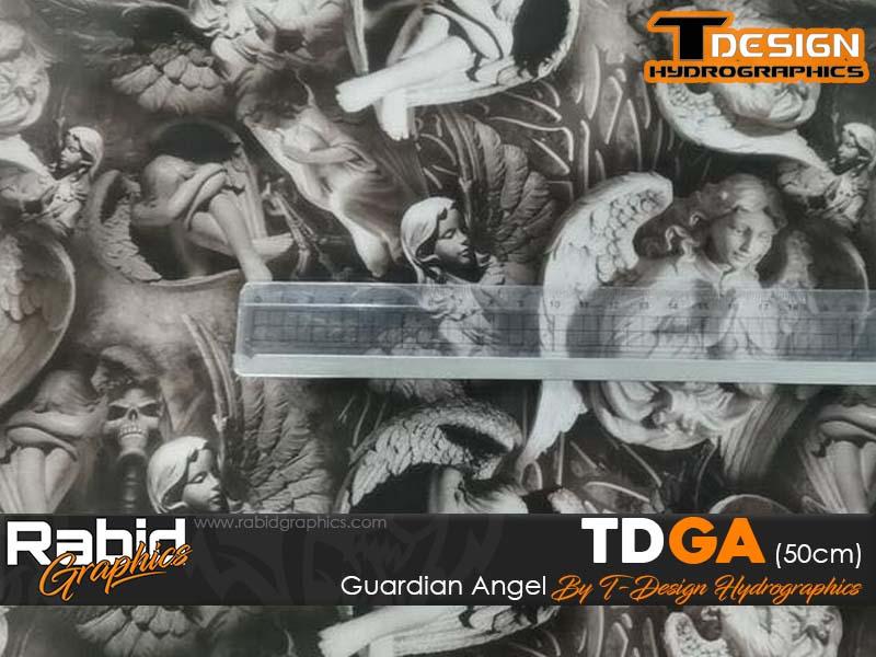 Guardian Angel (50cm)