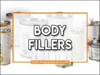 Bodyfillers