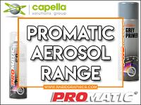 ProMatic Aerosols