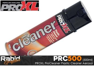 ProXL Procleaner Aerosol (500ml)