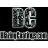 Blazing Coatings