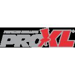 ProXL