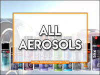 All Aerosols