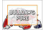 BullDog Pure