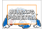 Bulldog Pure Extra