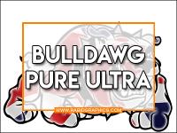 Bulldog Pure Ultra